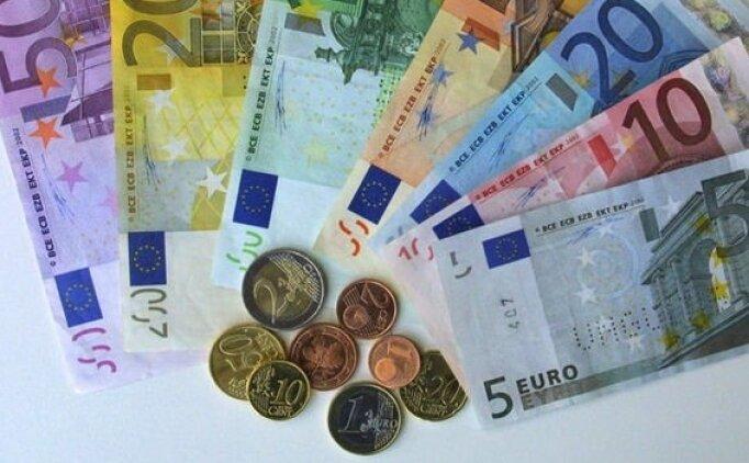 euro ile ilgili görsel sonucu
