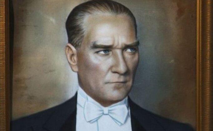 10 Kasım'ın anlamı nedir? 10 Kasım'da ne oldu? Atatürk'ün ölüm tarihi ne zaman?
