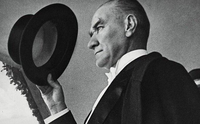 Atatürk ne zaman öldü? Mustafa Kemal Atatürk'ün ölüm tarihi, ölümünün kaçıncı yılı?