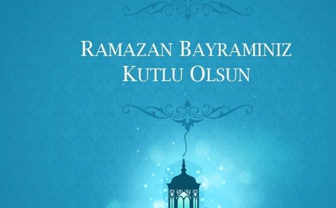 Sevdiklerinize Ramazan Bayramı mesajları 2021, Toplu Ramazan Bayramı mesajları gönderme