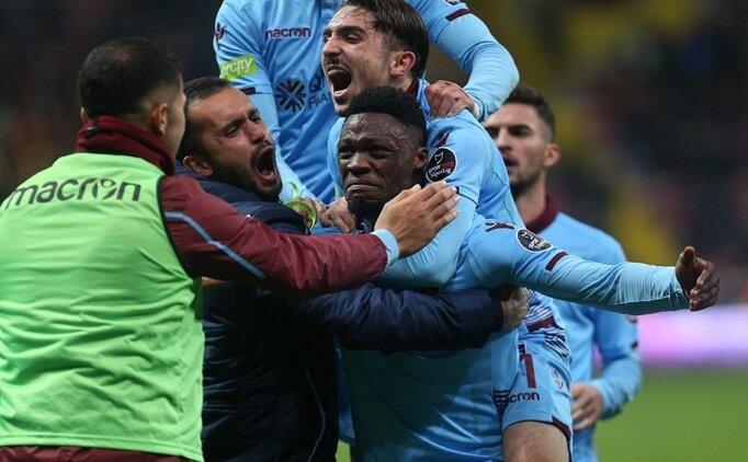 Sivas Belediyespor Trabzonspor canlı izle hangi kanalda? Trabzonspor maçı saat kaçta?
