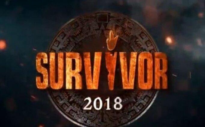 Survivor'da dün kim elendi? Survivor'da kim veda etti? Survivor son bölüm izle