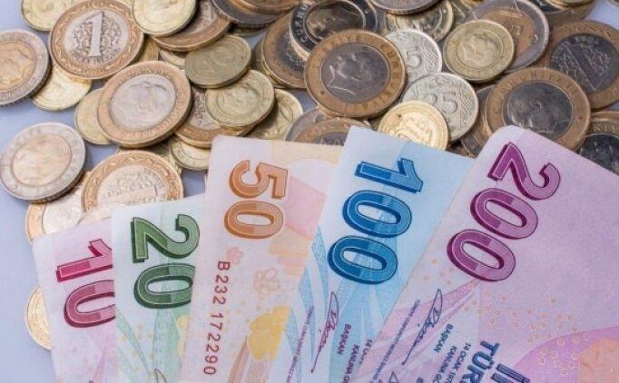 Asgari ücret 2019'da ne kadar olacak? Asgari ücret zammı belli oldu mu?