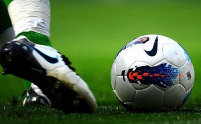 İstanbulspor Adanaspor maçı canlı hangi kanalda saat kaçta?