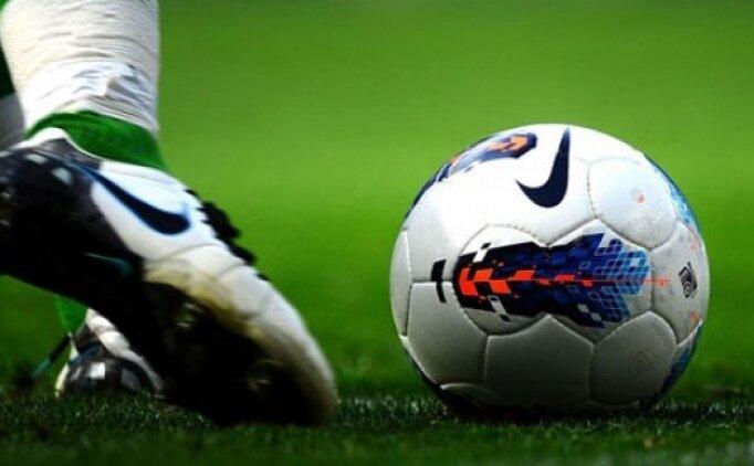 Afjet Afyonspor Keçiörengücü maçı canlı hangi kanalda? Afyon Keçiören saat kaçta?