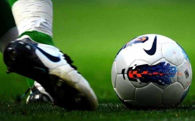 Altay Ümraniyespor maçı CANLI saat kaçta hangi kanalda?