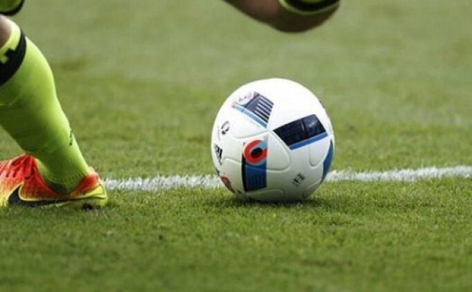 Boluspor Denizlispor maçı canlı hangi kanalda saat kaçta?