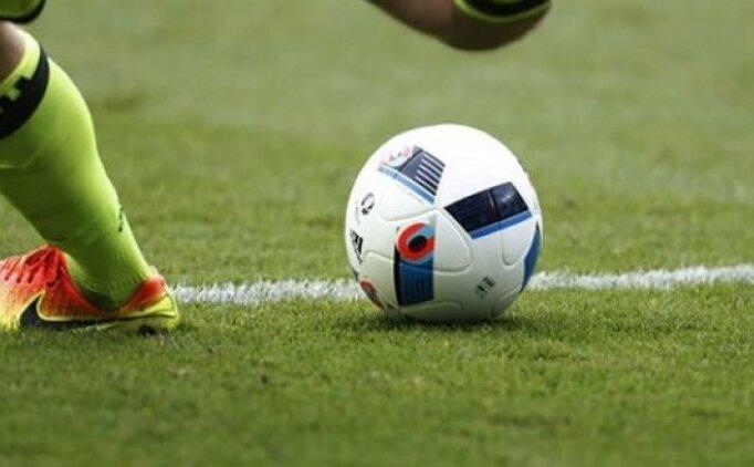 Afjet Afyonspor Hatayspor maçı canlı hangi kanalda saat kaçta?