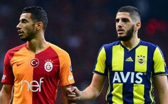 Benzia'nın Türkiye menajeri, sözleşmeyi feshettiklerini açıkladı