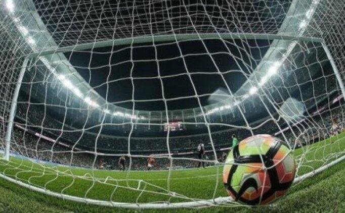 Karabükspor Boluspor maçı canlı hangi kanalda saat kaçta?