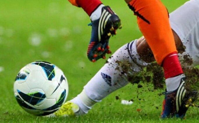 Altay Adana Demirspor maçı canlı hangi kanalda saat kaçta?