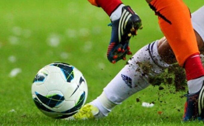 Balıkesirspor Gençlerbirliği maçı canlı hangi kanalda saat kaçta?