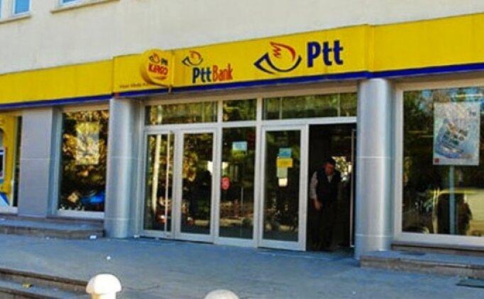 PTT personel alımı başvurusu nasıl yapılır? PTT personel alımı tarihleri ne zaman bitiyor?