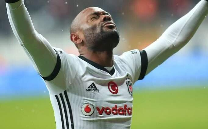 Beşiktaş 5-0 Karabükspor MAÇI ÖZETİ İZLE (bein sports)