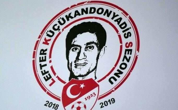 Süper Lig son(8. hafta) puan durumu, Süper Lig puan sıralaması, 9.hafta maçları programı