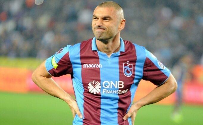 Trabzonspor'dan 59 milyonluk operasyon!