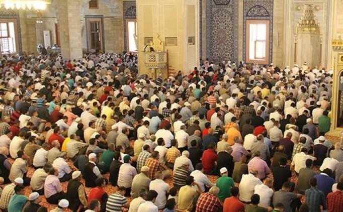 Arefe günü oruca nasıl niyet edilir? Arefe günü oruç nasıl açılır?