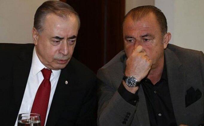 Galatasaray'dan paylaşım; 'Yolu doğru olanın...'