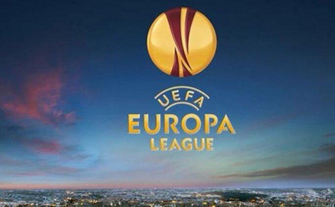 Marsilya Atletico Madrid maçı hangi kanalda saat kaçta? UEFA Avrupa Ligi Finali ne zaman?