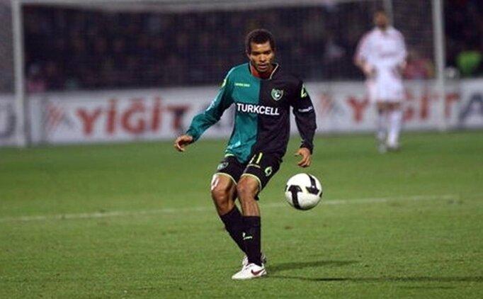Süper Lig tarihinin en erken golü
