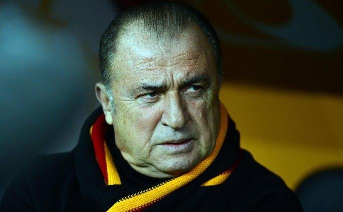 Belhanda'dan Konyaspor maçında beklenen; 'Şut çek'