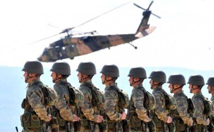 MSÜ Milli Savunma Üniversitesi tercih sonuçları açıklandı mı? MSÜ 2. seçim aşaması değişiklikleri