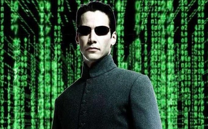 Matrix kaç filmden oluşuyor? Matrix filmi kaç bölüm?