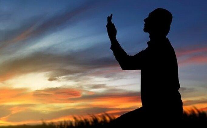 Tesbih namazı nasıl kılınır? Berat kandili namazı kılınır mı? Tesbih Namazı duaları