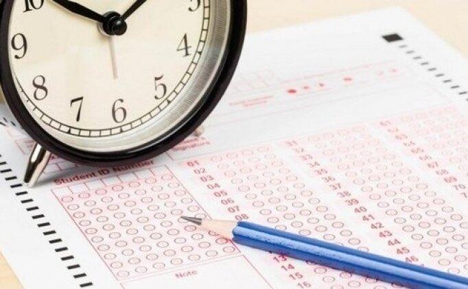 AÖL sınav yeri sorgulama, Açık Öğretim Lisesi sınav giriş yerleri ne zaman açıklanacak?