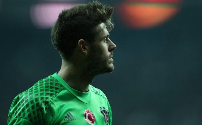 Fulham, Fabri'den vazgeçmiyor! Yeni teklif kapıda
