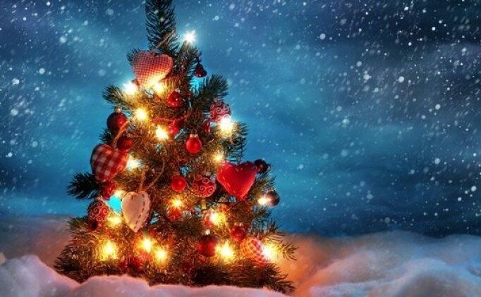 Yılbaşı ne zaman 2019? Yeni yıl hangi güne denk geliyor? 1 Ocak resmi tatili mi?