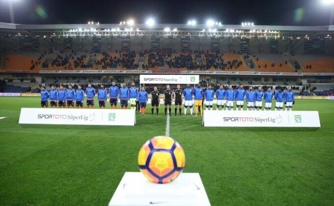 Rizespor Başakşehir maçı canlı hangi kanalda saat kaçta?