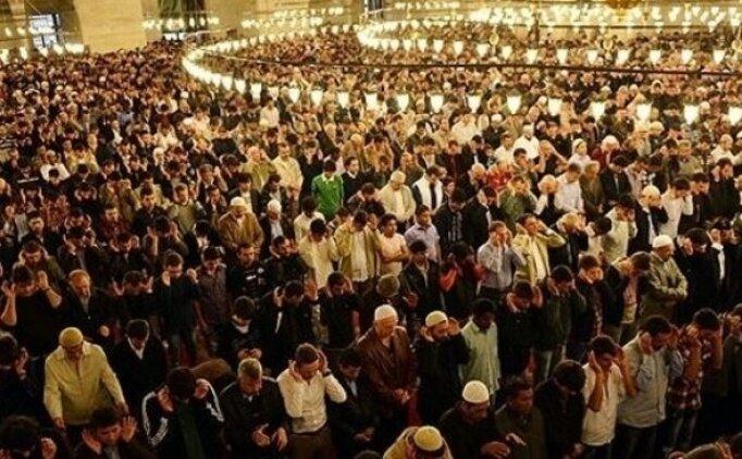 Dualı cuma mesajları, Cuma kutlama SMS mesajları, 18 Mayıs en yeni cuma tebrikleri
