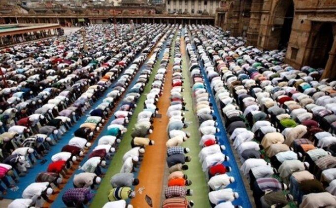 Dualı cuma mesajları, Cuma kutlama SMS mesajları, 10 Ağustos en yeni cuma tebrikleri