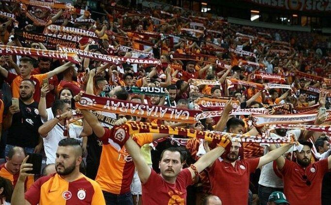 Galatasaray Lokomotiv Moskova maçı hangi kanalda? Galatasaray Lokomotiv Moskova maçı şifresiz mi?