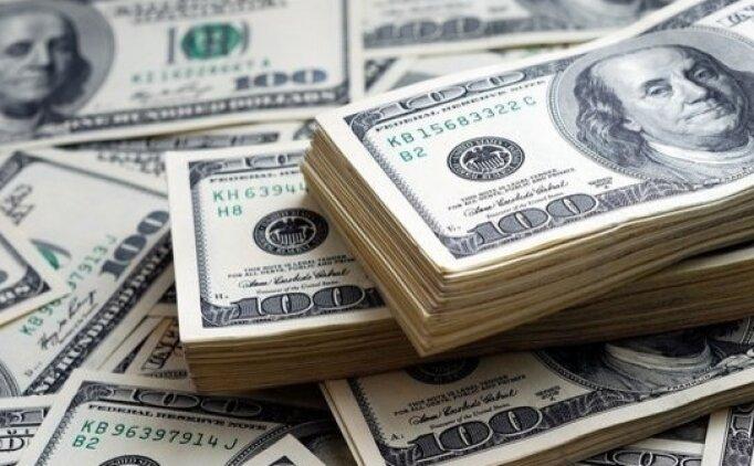 Bugün dolar kaç para? Dolar 7 TL(lira) oldu mu? Dolar fiyatları