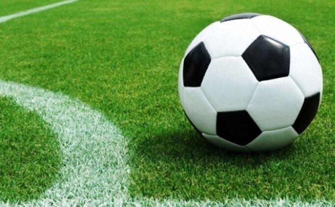 Galler İspanya maçı hangi kanalda? Galler İspanya Canlı yayını