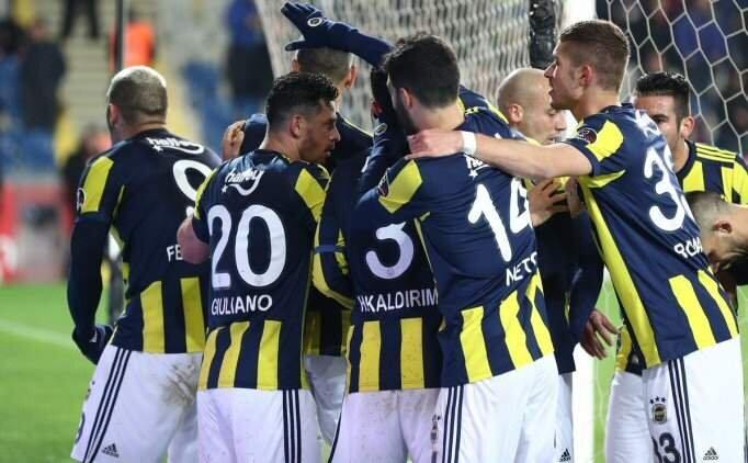 Başakşehir-Fenerbahçe maç özeti izle   beIN Sports özetler (21. hafta)