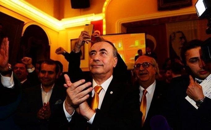 Galatasaray'ın UEFA ile yapacağı kader görüşmesi 9 Mart'ta