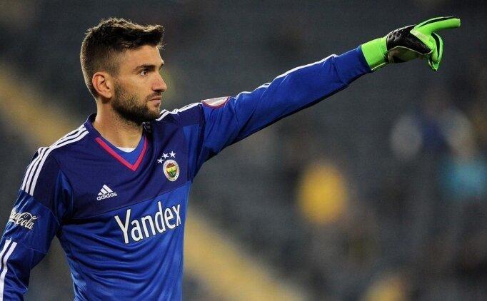 Konyaspor'un yeni transferi Ertuğrul çok iddialı