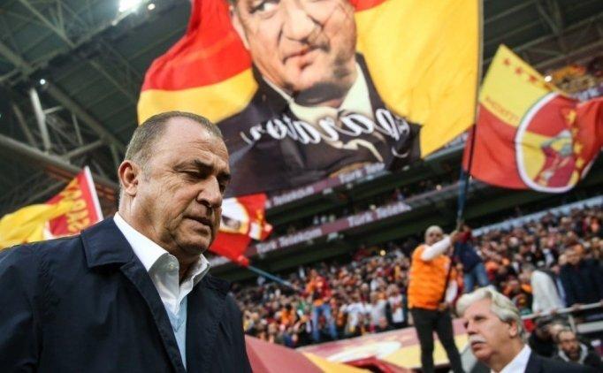 Ahmet Çakar: 'Fatih Terim Fenerbahçe'ye karşı bir puana razı olur'