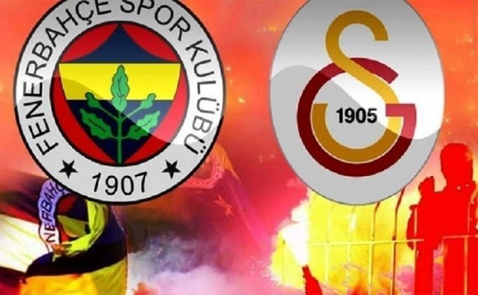 Fenerbahçe Galatasaray maç biletleri satış tarihi, FB GS biletleri satışa çıktı mı?