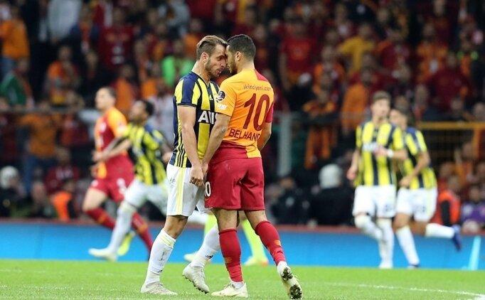 Fenerbahçe ve Soldado'dan cezalara tepki!