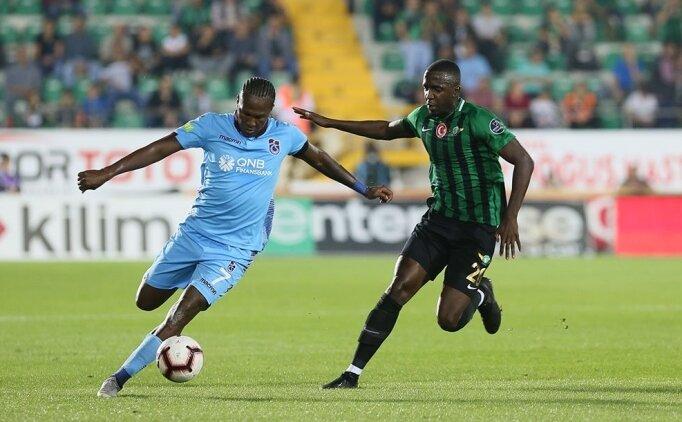 TS Akhisar maçı özet İZLE Akhisarspor Trabzonspor maçı golleri izle
