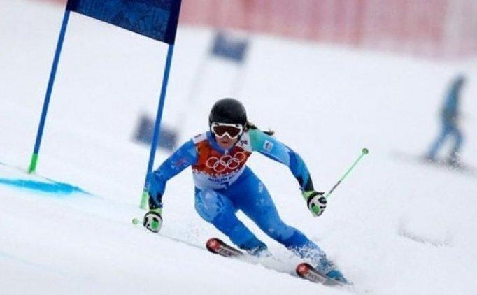 2018 Kış Olimpiyatları'nda hangi Türk sporcular yer alıyor? Kış Olimpiyatları tarihleri