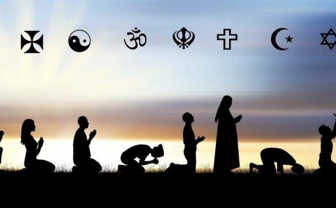 Deizm nedir? Deist kime denir? Deizm'in anlamı nedir?