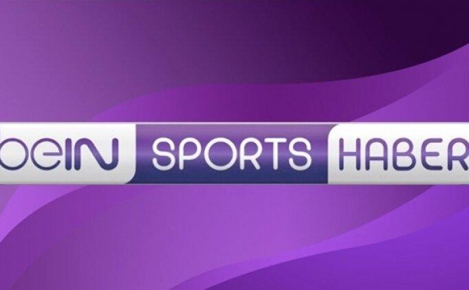 beİN Sports Haber nasıl canlı izlenir? beİN Sports Haber uydu frekans bilgileri