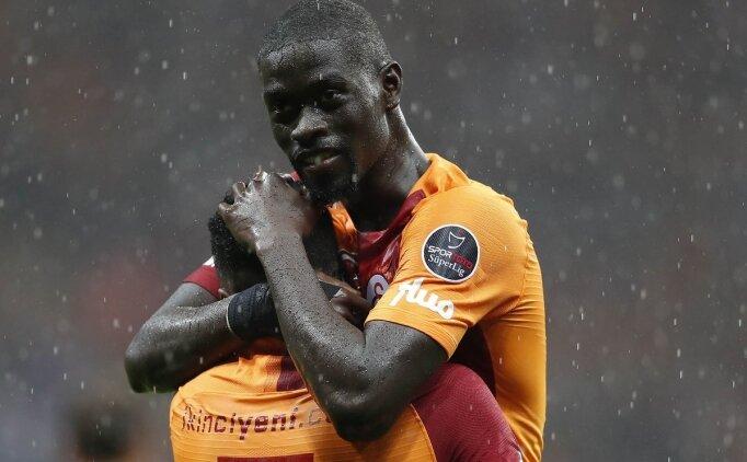 Metin Tekin: 'Galatasaray için bu oyun yetmez'