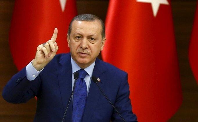 Türk futbolcuların sözleşmesine 'TL' ayarı!