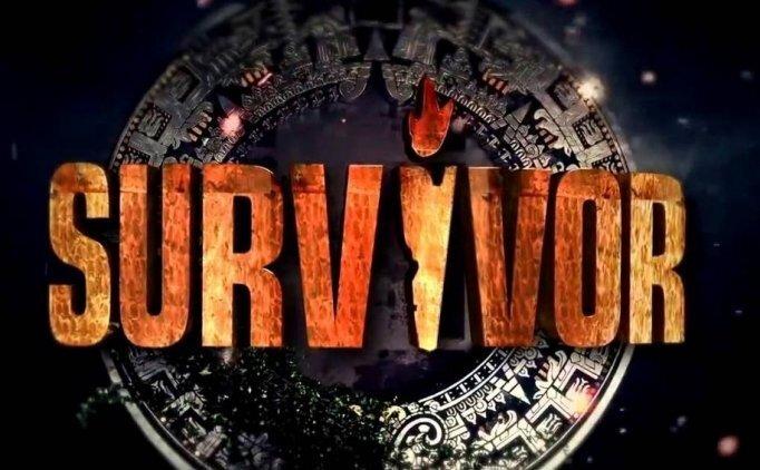 2018 Survivor'da ödül oyunu kim kazandı? Survivor 3.bölüm bu akşam saat kaçta?